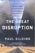 GreatDisruption.jpg
