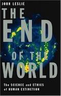 TheEndOfTheWorld.jpg