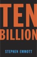 TenBillion.jpg